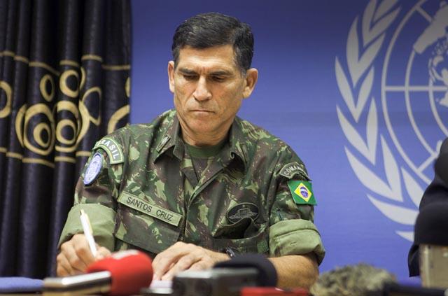 General-Carlos-Alberto-dos-Santos-Cruz