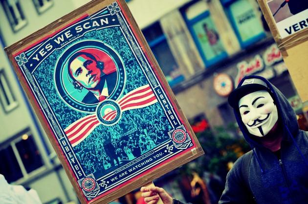 Germany-US-NSA-Survei_Darg_Fotor-630x418