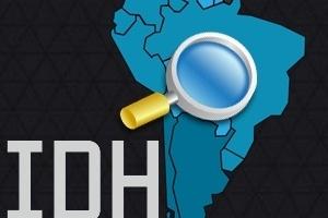 BRASIL AVANÇA, MAS EDUCAÇÃO FREIA DESENVOLVIMENTO, INDICA IDHM 2013 (ÍNDICE DE DESENVOLVIMENTO HUMANO MUNICIPAL)