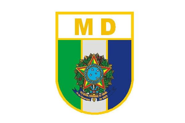 MD_logo_open