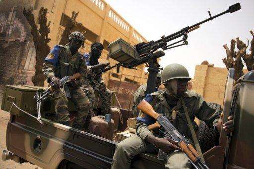 Após seis meses, Mali levanta estado de exceção