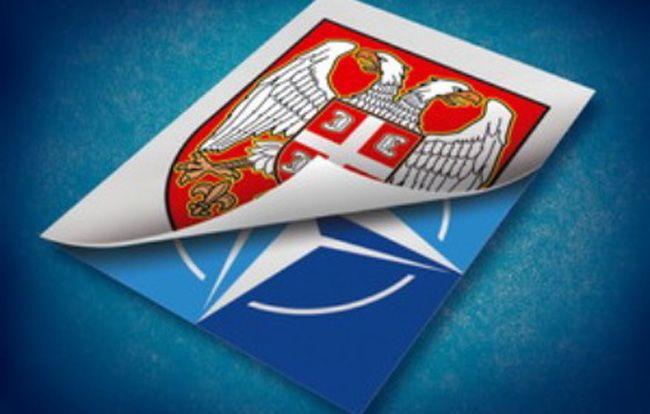 Resposta da OTAN às manobras militares Ocidente 2013