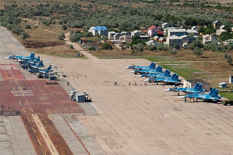 Russian_Naval_Aviation_aircraft_at_Novofedorovka