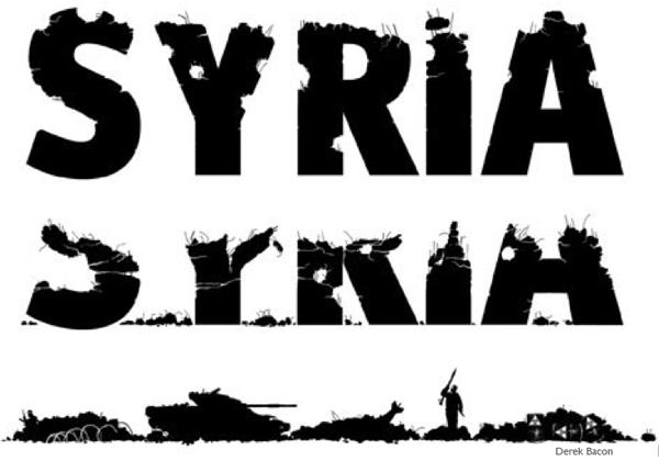 Syria_fmt