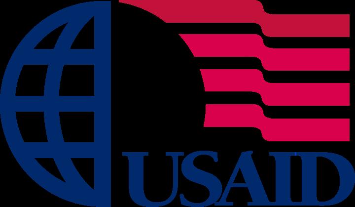 USAID_90sLogo