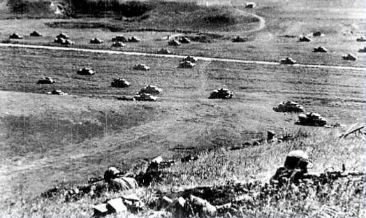 battle-of-kursk-pictures-ww2-001