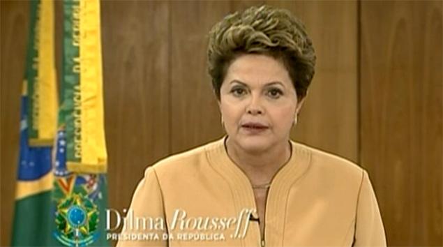 dilma-tv