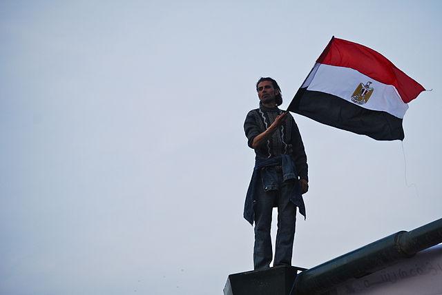 Queda de Morsi não vai resolver os problemas do Egito
