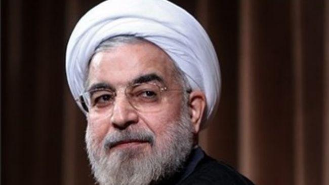 Hassan Rohani deteve projeto de fabricação de bomba nuclear no Irã em 2003