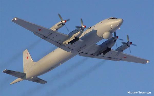 """As aeronaves Il38 estão sendo convertidas para o padrão """"N"""" Entretanto espera-se para um futuro próximo a decisão de substituição desta aeronave por outra mais moderna e adaptada a nova realidade da guerra naval e anti-submarina"""
