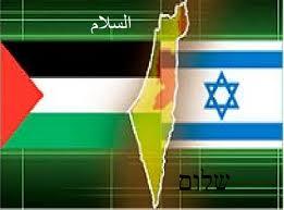 """""""VAMOS VER SE AGORA A HISTÓRIA SERÁ DIFERENTE"""", DIZ MOSHE MAOZ, PROFESSOR DA UNIVERSIDADE HEBRAICA DE ISRAEL"""