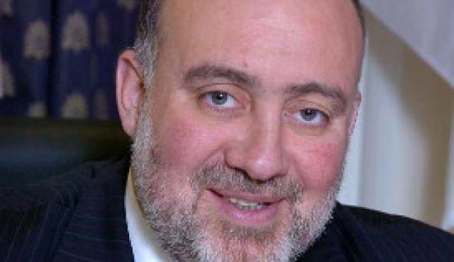 """Israel: é """"utópico"""" distinguir Hezbollah de seu braço armado"""