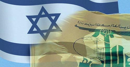 Síria diz que decisão europeia sobre Hezbollah favorece Israel