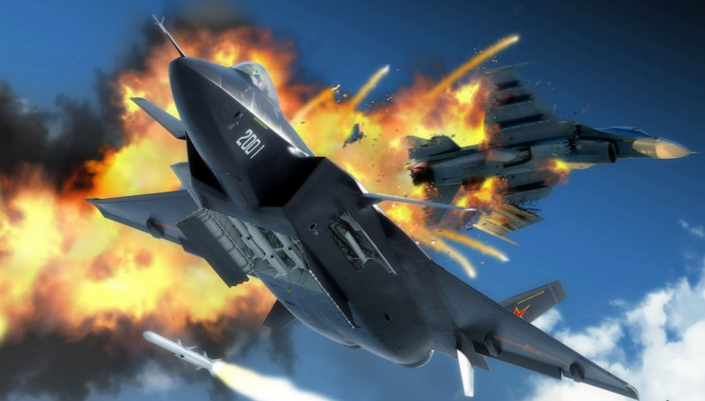 O J-20 foi desenhado para ser uma aeronave de superioridade aérea, para tanto ele será equipado com sistema de turbo vetorização 3D que o garantirá a capacidade de supermanobrabilidade.