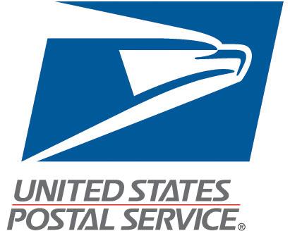 Serviço Postal dos EUA espiona correspondências, diz jornal