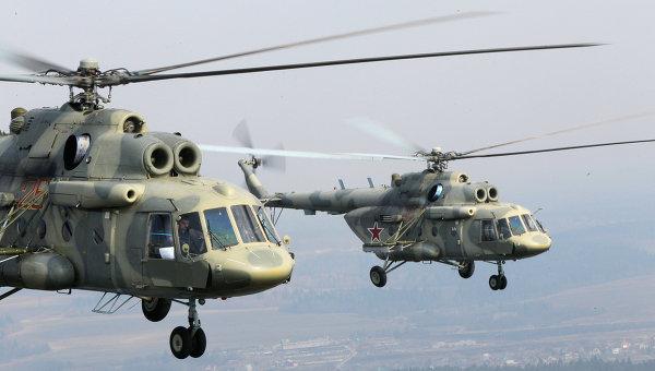 Rússia desenvolve contatos militares com Mianmar