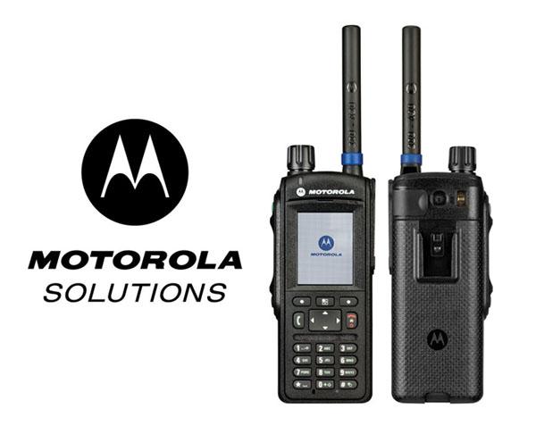 Expertise da Motorola Solutions em segurança pública é destaque em evento de missão crítica
