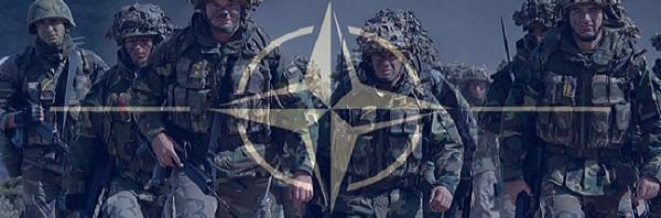 """Exercícios da OTAN para defesa da Polônia """"cheiram a guerra fria"""""""