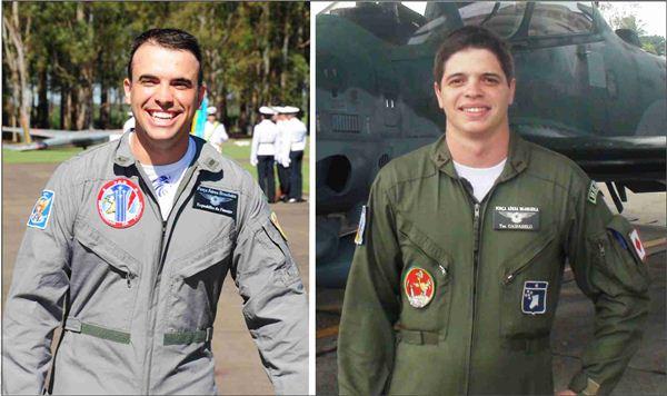 novos_pilotos_eda