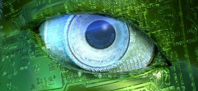 Governo brasileiro quer marco da internet em resposta à espionagem
