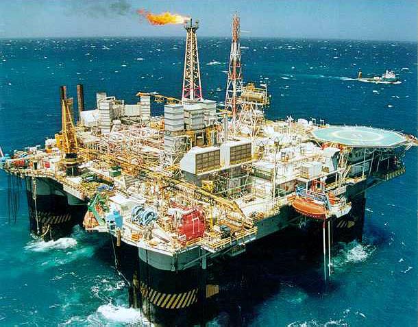 plataforma_petroleo_petrobras