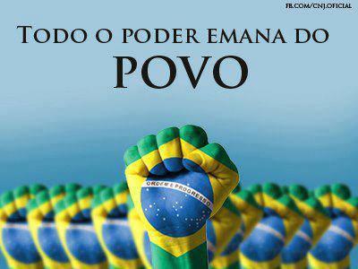 Estratégia brasileira de combate à corrupção e lavagem de dinheiro comemora 10 anos