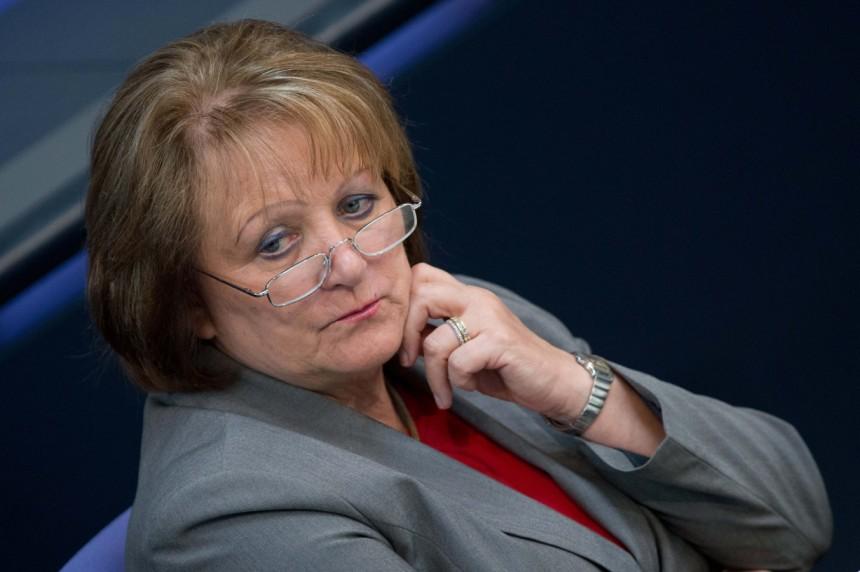 sabine-leutheusserschnarrenberger-rechtsextremismus-amt-behoerde-praevention-justizministerin (1)