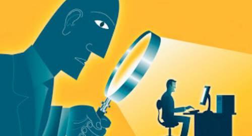 EUA prometem colaborar com investigações sobre espionagem