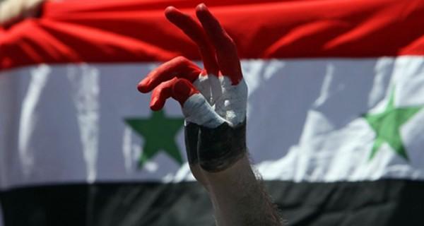 syria_revolution-600x320