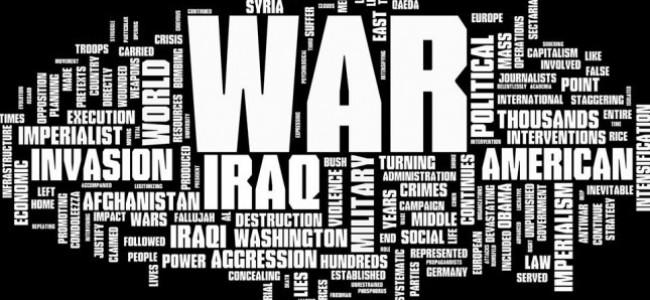 Questão síria ainda divide setores militar e civil nos EUA