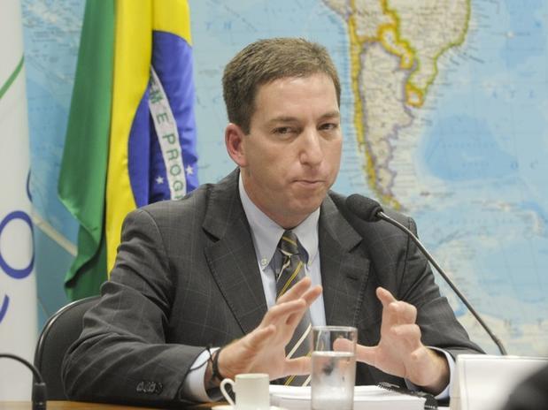 EUA mudaram visão do Brasil por apoio a programa nuclear do Irã