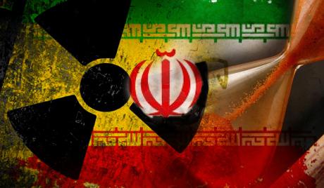 Irã é suspeito de preparar testes de mísseis balísticos