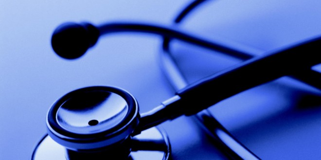 Governo acerta vinda dos primeiros médicos cubanos para o Brasil