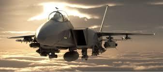 F-15SE surge como o grande favorito no FX da Coréia do Sul