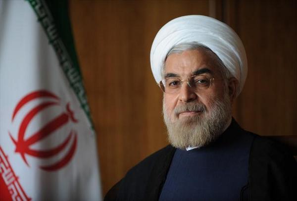 Saiba quem é Hassan Rouhani, o sucessor de Ahmadinejad no Irã