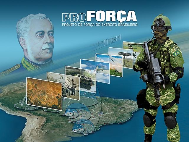 CISB e Exército Brasileiro firmam acordo de cooperação mútua
