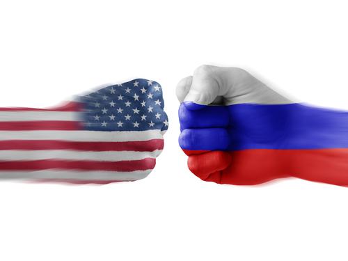 EUA e britânicos dão passo atrás sobre ação na Síria