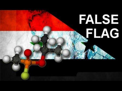 Ataque químico na Síria é um mistério para especialistas