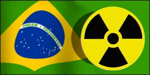 Ditadura brasileira planejava criar armas nucleares