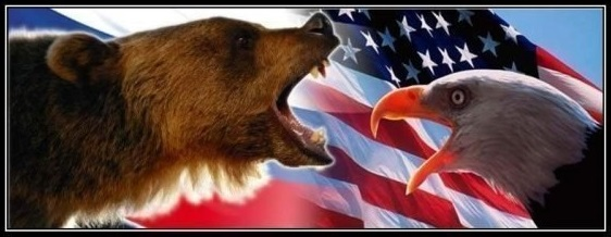 Entenda os quatro entraves da relação entre Rússia e EUA