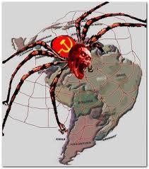 """XIX ENCONTRO DO FORO DE SÃO PAULO: """"AMÉRICA LATINA DEVE OPTAR ENTRE """"SOCIALISMO OU BARBÁRIE"""", DIZ VENEZUELA"""""""