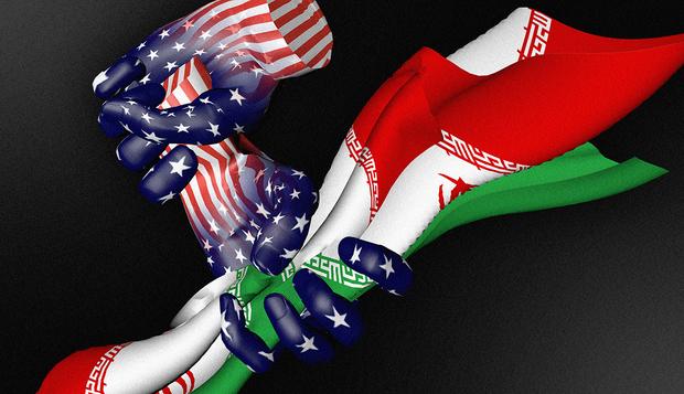 Rússia condena novas sanções dos EUA ao Irã