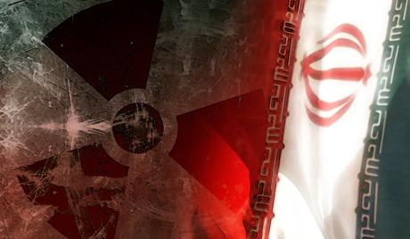 Teerã anuncia intenção de produzir combustível de silicieto