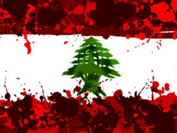 Líbano vive dias tensos com rivalidade interna, refugiados e guerra síria