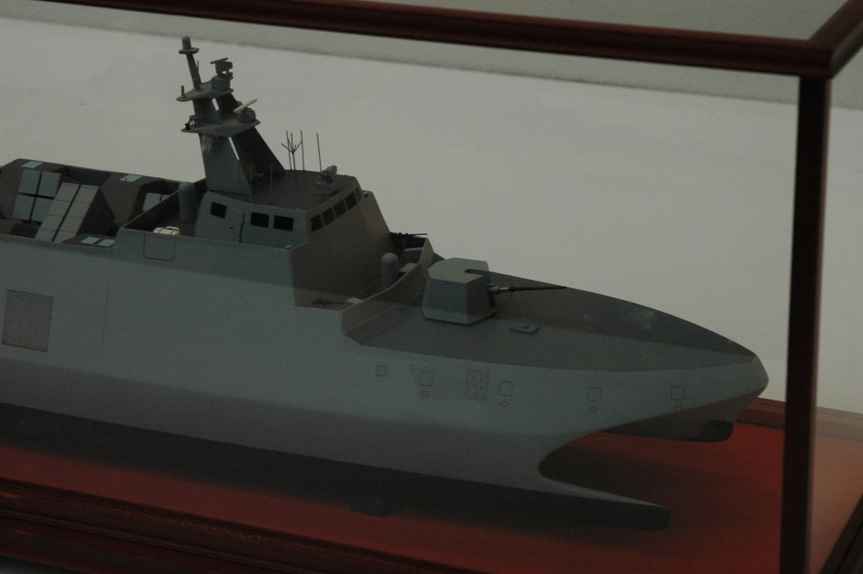 missile boat taiwan (2)