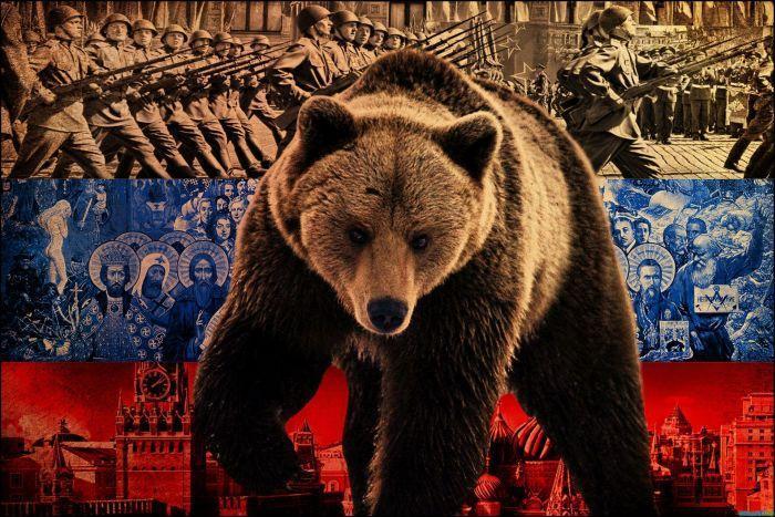 Os possíveis papéis que a Rússia pode desempenhar nas crises que tomam conta do Oriente Médio