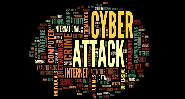 Washington lançou 231 ciberataques em 2011