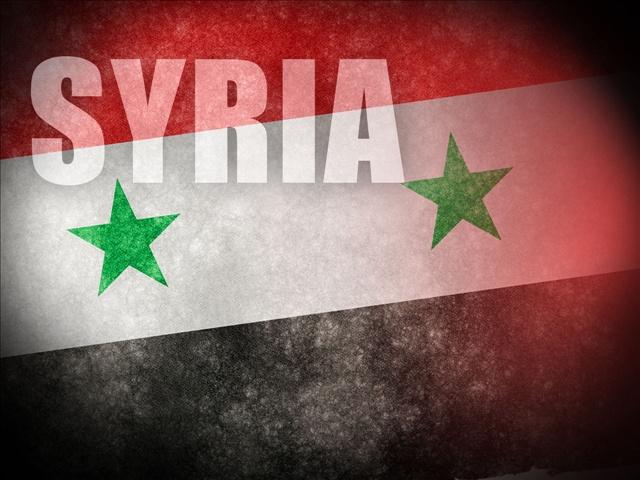 Ataque químico na Síria matou mais de mil, dizem ativistas; governo nega