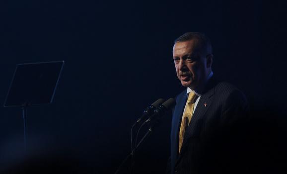 Apoio à Irmandade Muçulmana ameaça isolar Turquia no Oriente Médio