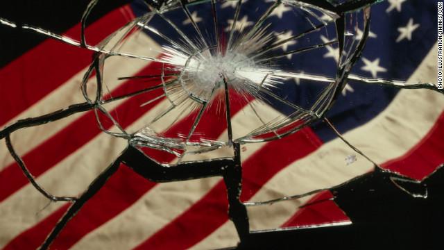 EUA orientam agentes a acobertar espionagem da Justiça